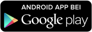 android_app_bei