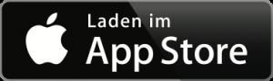 laden_im_app_store